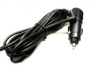 Neoline X-COP 9000/ 9000c/ 9100/ 9200/ 9500/ 9500s/ 9700/ 9700s - Автомобильное зарядное устройство для гибридов (штекер круглый), Оригинал на сайте http://www.gsmservice.ru