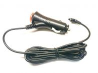 Neoline X-COP 2000/ 2500/ 3000/ 3100/ 3200/ 3500/ 3700/ 4000/ 4300/ 4500/ 5000/ 5300/ 5500/ 5600/ 5700/ 6500/ 7000/ 7500/ 8000/ 8500 - Автомобильное зарядное устройство для радар-детекторов с кнопкой (штекер круглый), Оригинал на сайте http://www.gsmservice.ru