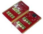 Turbo Sim для разблокировки Nokia DCT4, BB5 на сайте http://www.gsmservice.ru