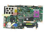 Материнская плата для ASUS X51L MAIN_BD._0M/AS Laptop Intel Motherboard, Оригинал на сайте http://www.gsmservice.ru