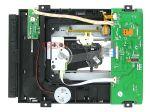 Оптический привод для 3Q 3QMMP - DVR-DA314HC, Оригинал на сайте http://www.gsmservice.ru